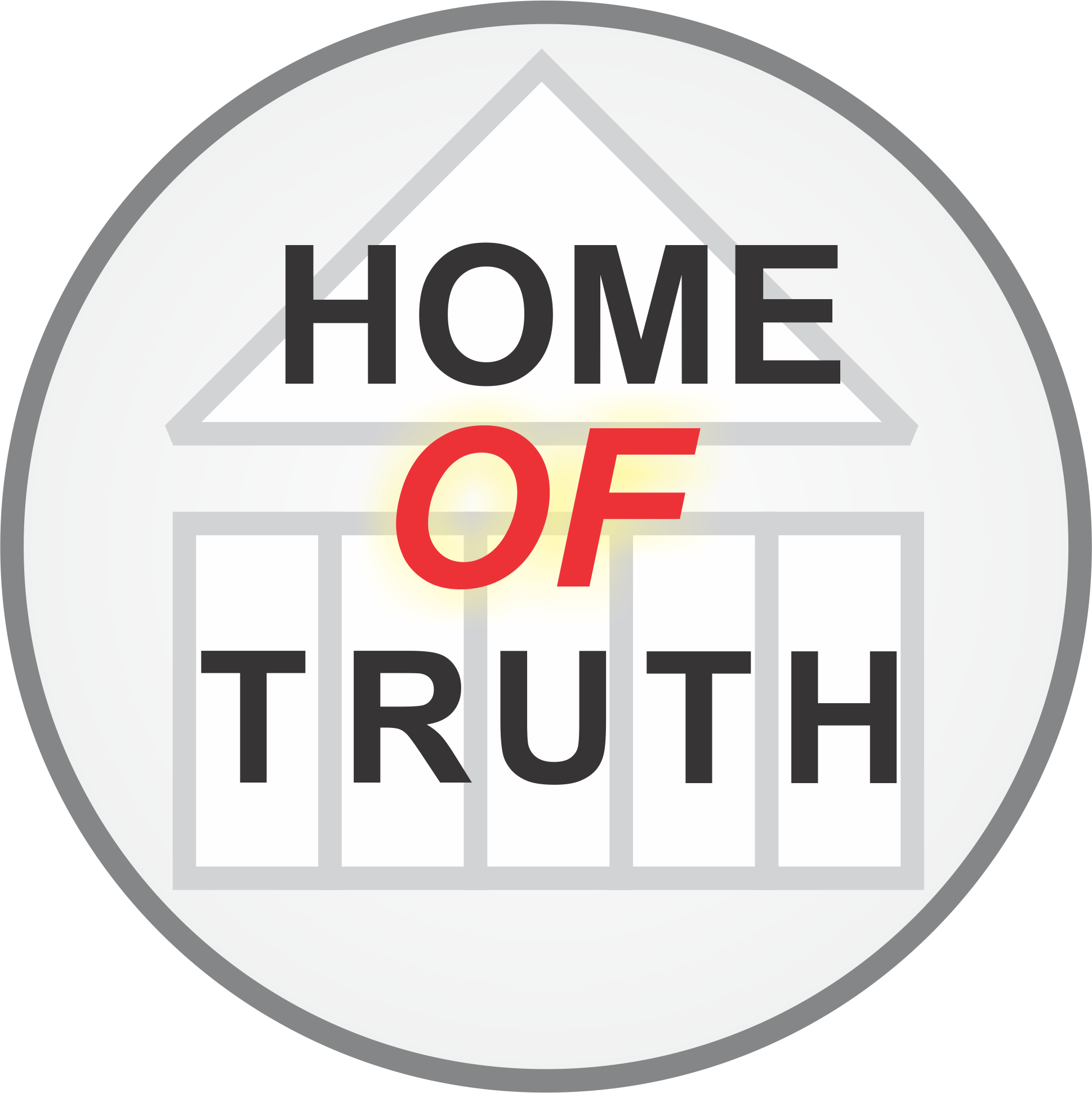 home of truth