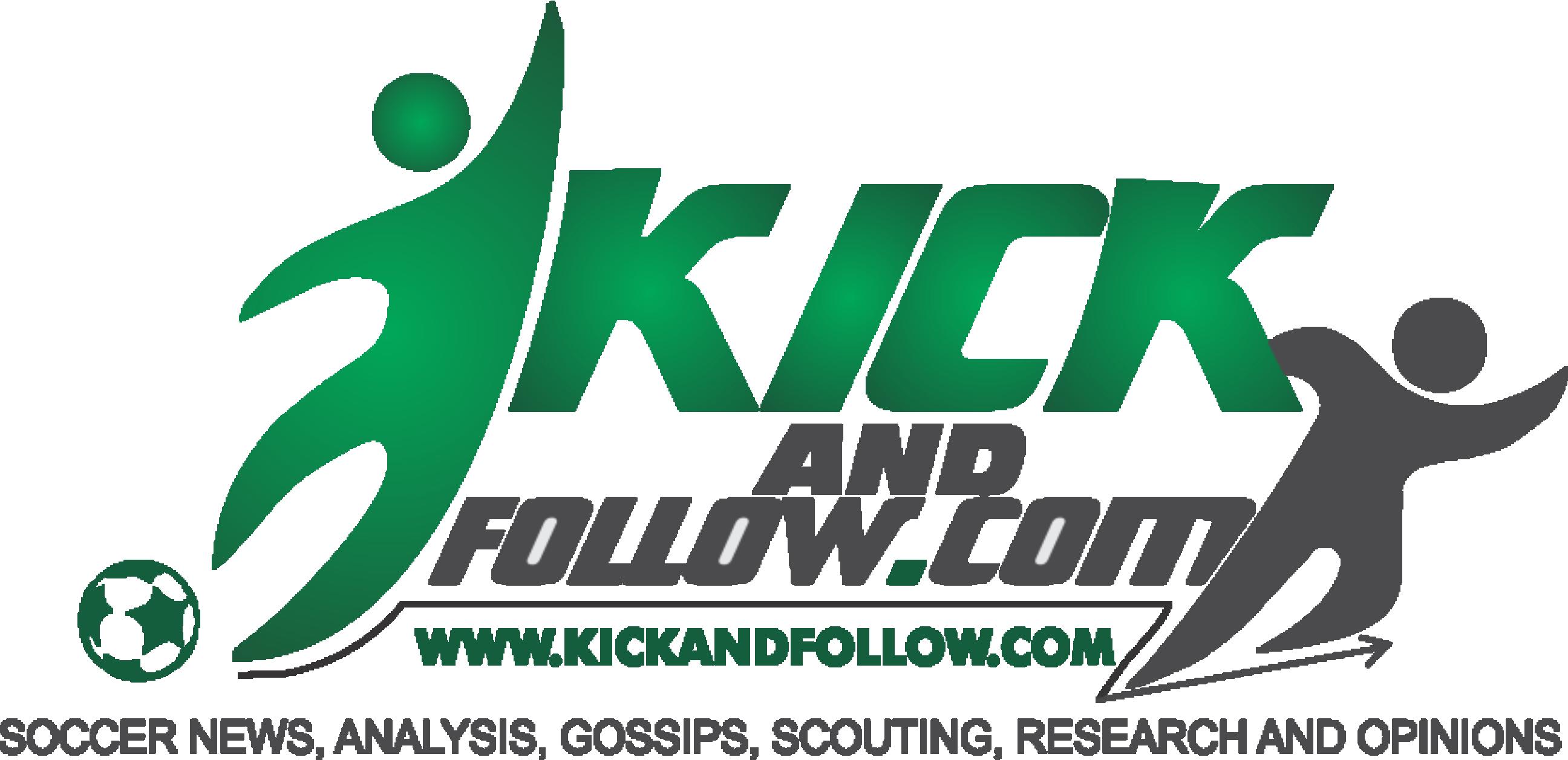 kickandfollow