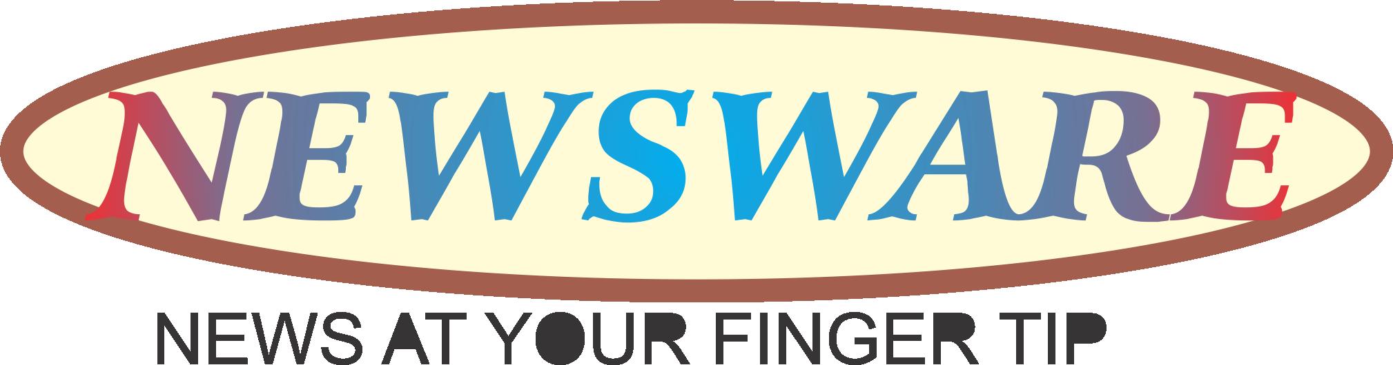 newsware
